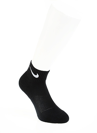 Spor Çorap    3'lü Paket-Nike